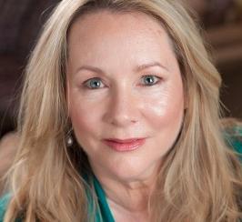 Moira Shepard, Author and Speaker