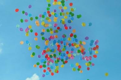 balloons by-luca-upper-97759