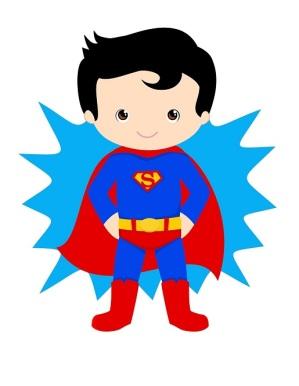 superman-2478978_1280