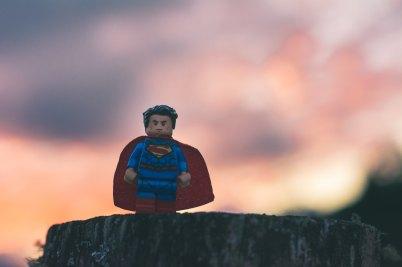 Superman by-esteban-lopez-482093