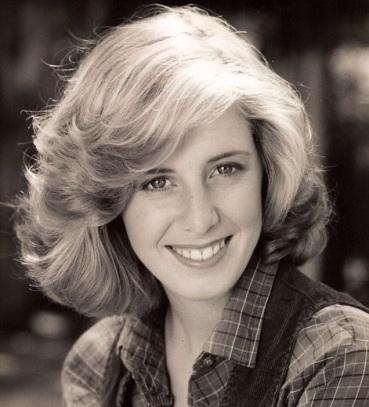 Kelley Wright