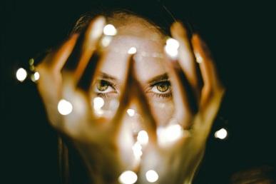 Hands of Light by-rhett-wesley-343206