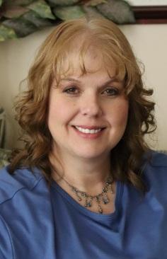 Tammy Atchley