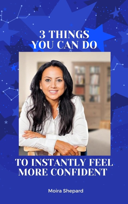 3-things-you-can-do-to-instantly-feel-more-confident.flodesk